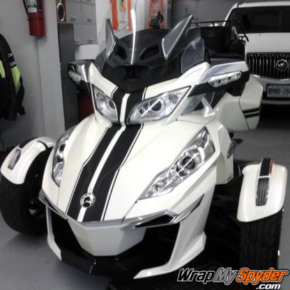 Can-am-Spyder-RT-GT-racing-stripes-matte-Black