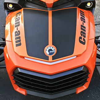 Le-Mans-Frunk-Stripes-with-optional-Can-am-text