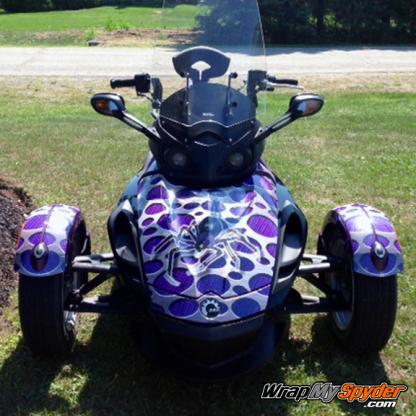 Punch-Carbon-Fiber-Purple-Spyder-wrap