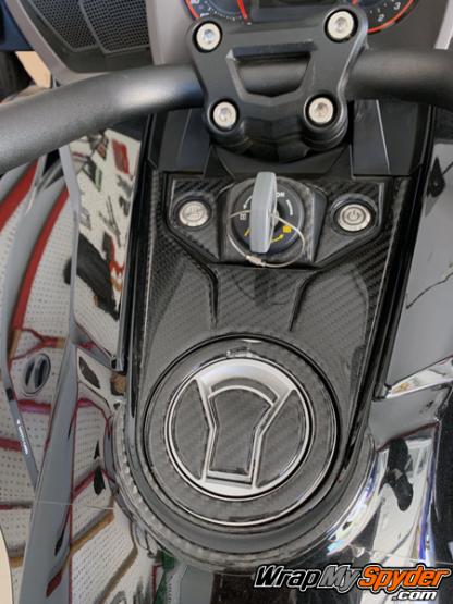 pyder-F3-5-piece-gas-filler-with-optional-gas-cap-kit