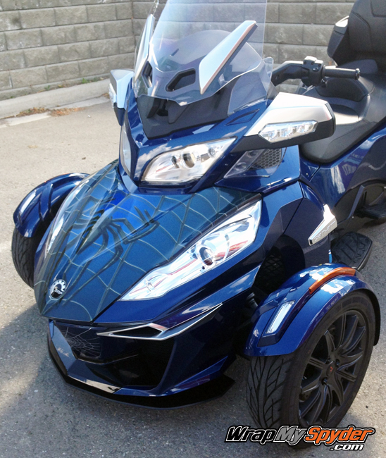 spidy-on-web-blue-can-am-spyder-rt