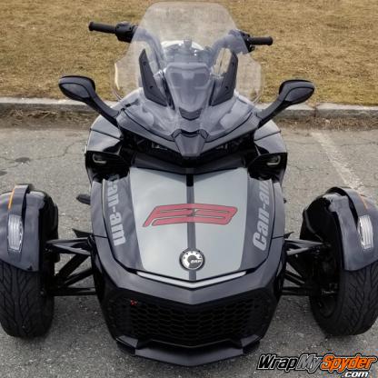 Reverse-F3-Block-Racing-Stripe