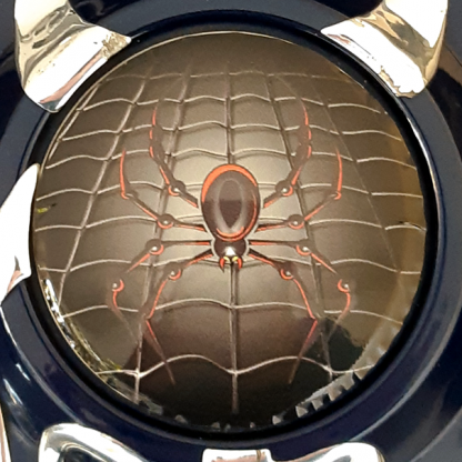 Bellerdine-emblem-cover