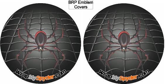 BRP-Emblem-Cover-WMS
