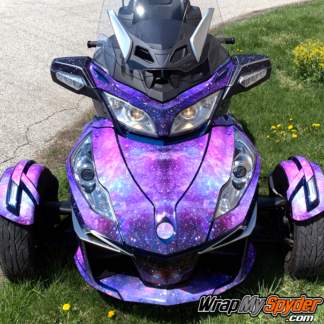 Galaxy-pre-cut-Spyder-RT-wrap-kit-for-all-models-of-can-am-Spyders