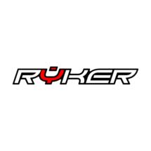 Ryker-Text