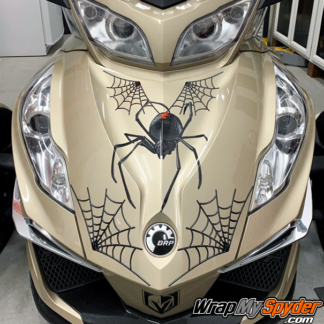 Black-Widow-Crawler-graphics-kit-for-all-models-of-Can-am-Spyder