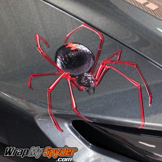 Black-Widow-Crawler-Red-Spider-decal