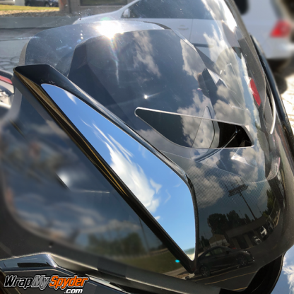 2020-BRP-Can-am-Spyder-RT--RT-Limited-Chrome-Windsheild-Bracket-Kit
