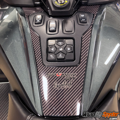 2020-BRP-Can-am-Spyder-Switch-Panel-Spyder-RT-Limited