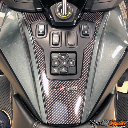 2020-BRP-Can-am-Spyder-Switch-Panel-Spyder-RT