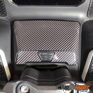 2020-BRP-Can-am-Spyder RT-glove-box-gloss-carbon-fiber