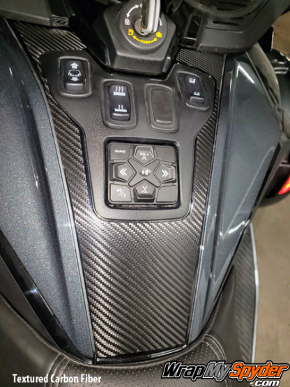 2020-Spyder-RT-Switch-Panle---Textured-Carbon-Fiber