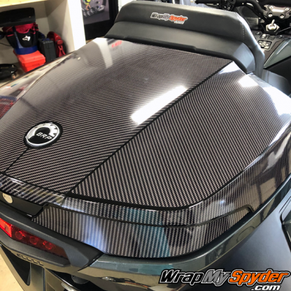 BRP-Can-am-Spyder-Tour-Top-Case-Digital-Carbon-Fiber-for-F3-Limited-and-2020+-RT-Limited