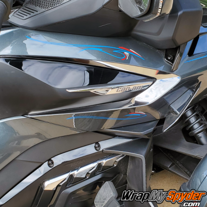 2020-Spyder-RT-Boomerang-kit-Conform-Chrome