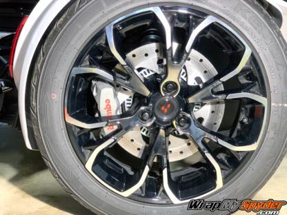 2020+--Can-am-BRP-Spyder-RT-RT-Limited-Chrome-Wheel-accent-kit