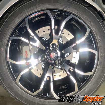 2020+-BRP-Canam-Spyder-RT-RT-Limited-Chrome-Wheel-accent-kit