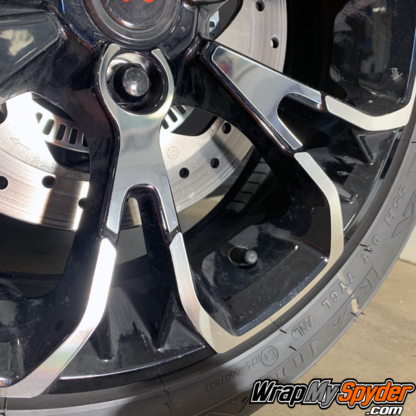 2021--Can-am-BRP-Spyder-RT-RT-Limited-Chrome-Wheel-accent-kit