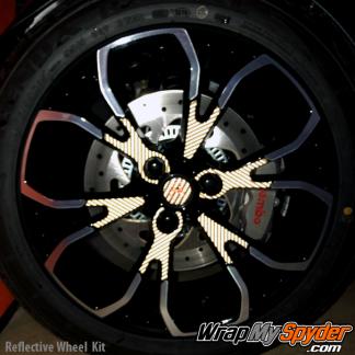 2020-Can-am-Spyder-BRP-RT-Reflective-Wheel-kit-Gloss-Carbon-Fiber