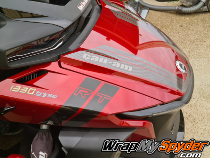 2020-Can-am BRP-Spyder-RT-Tri-Wing-Stripe-with-RT-Hash-Mark-and-1330-Gold