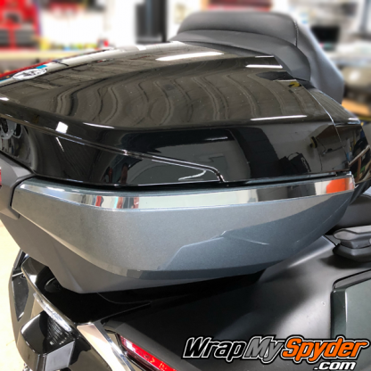 BRP-Can-am-Spyder--ChromeTop-Case-Side-bar-insert