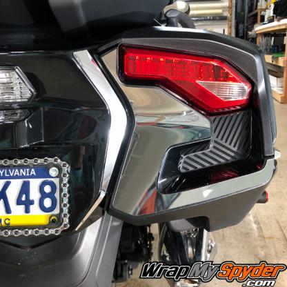 2020+-Spyder-RT-Chrome-License-plate-side-panel-insert