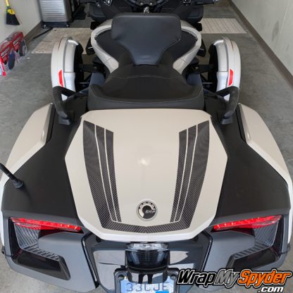 Tri-Wing-Top-Case-stripe-fits-on-the-2020+-Spyder-RT-base tail section