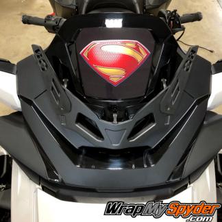 2020+-Spyder-RT-Windshield-Plate-logo-Superman
