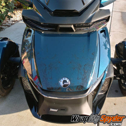 2020+-BRP-Can-am-Spyder-RT--RT-Limited-Ghost-flame-wrap-kit
