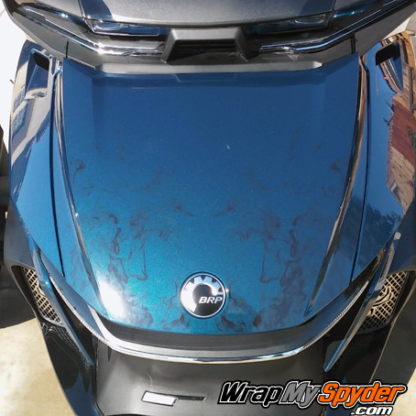 2020+-Spyder-RT-Ghost-Flame-kit-BRP-Can-am-spyder-flame-kit