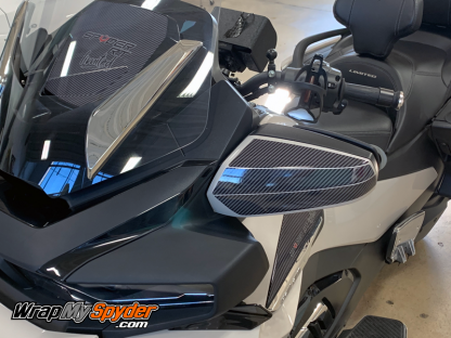 2020+-Can-am-Spyder-RT---RT-Limited-mirror-protection-kit-gloss-carbon-fiber