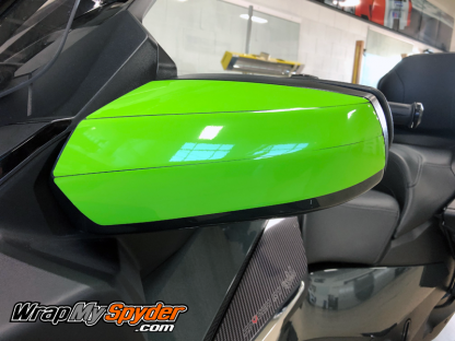 2020+-Spyder-RT---RT-Limited-mirror-scratch and chip protection kit