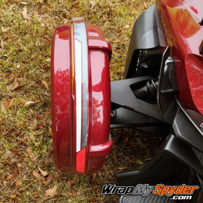2020+-Spyder-RTL-Break-Stripe-Edge-kit-White-and-Charcoal-front-fender-stripes