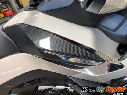 2020-21--Can-am--BRP-Spyder-RT-RT-Limited-3D-Domed-Knee-Panels-real-carbon-fiber