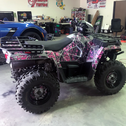 ATV-Muddy-Girl-Camo