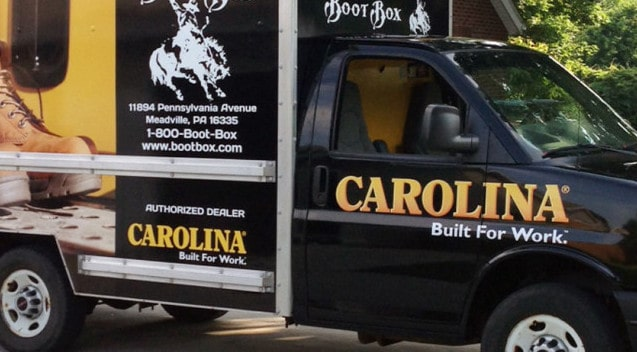 Boot-Box-Carolina-wrap-1-637x352