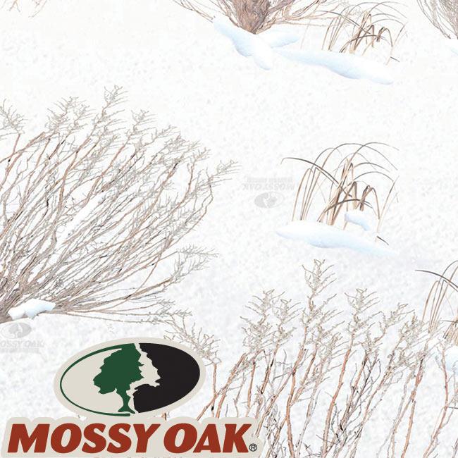 mossy-oak-winter-brush camo