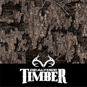 Realtree Timber